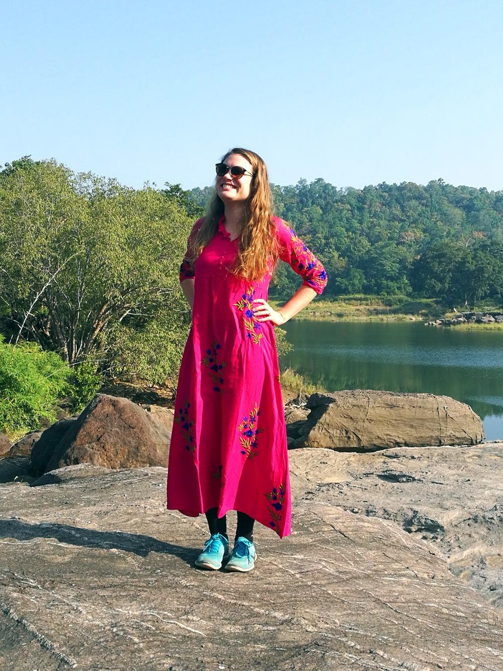 safarilla Intiassa