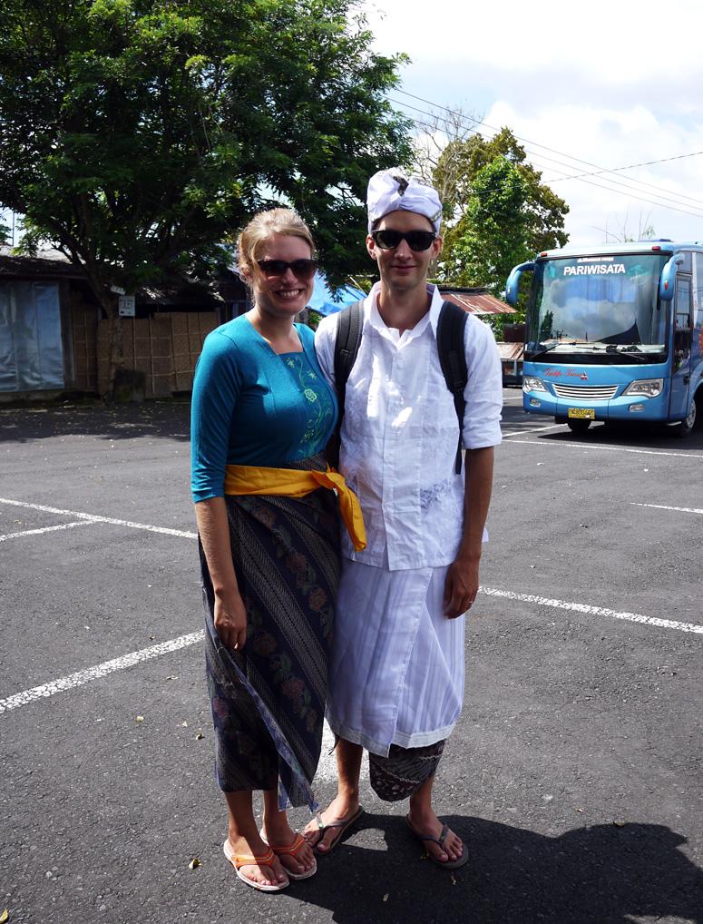 Balilla vaihdossa